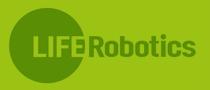 Life Robotics